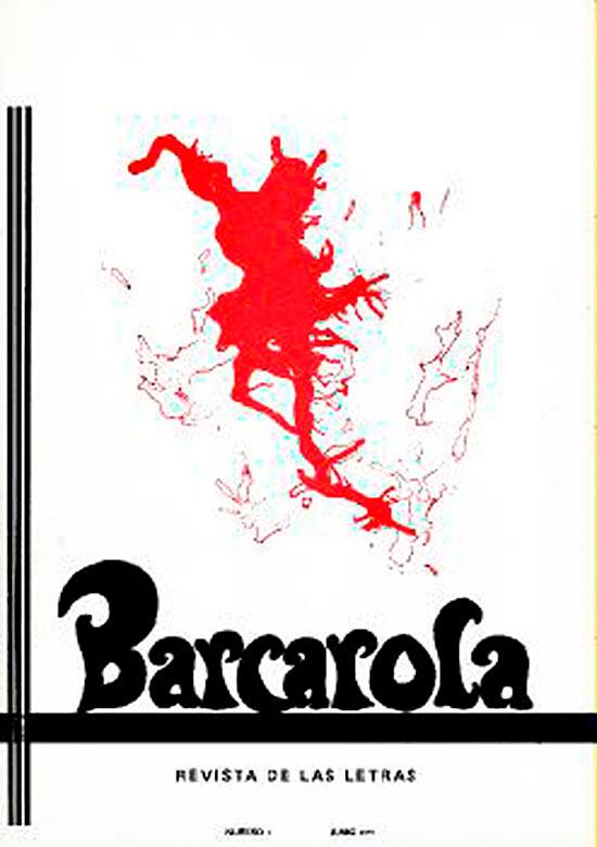Barcarola-1G