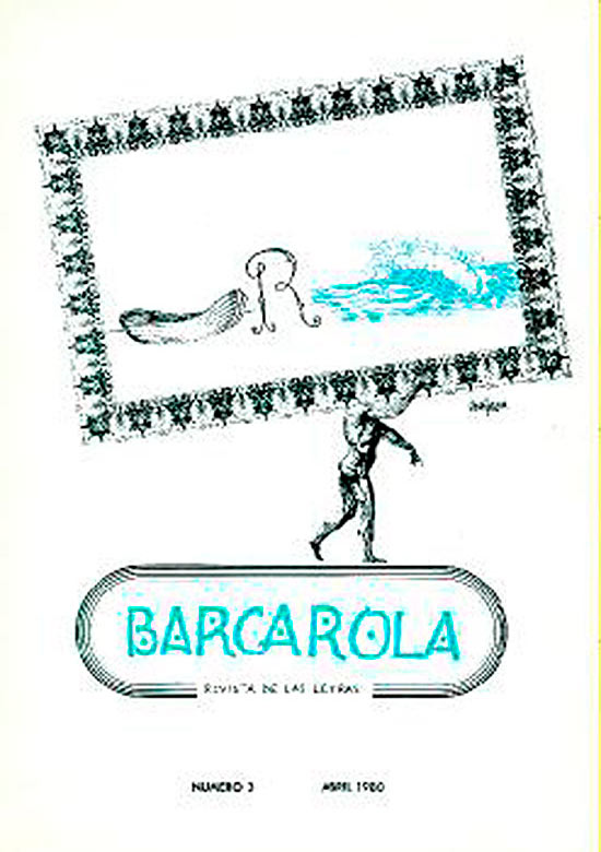 Barcarolo--3G