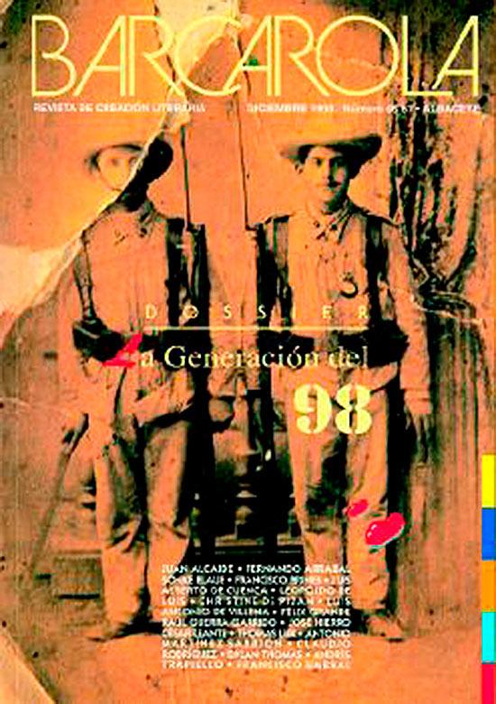 Barcarolo-56-57G
