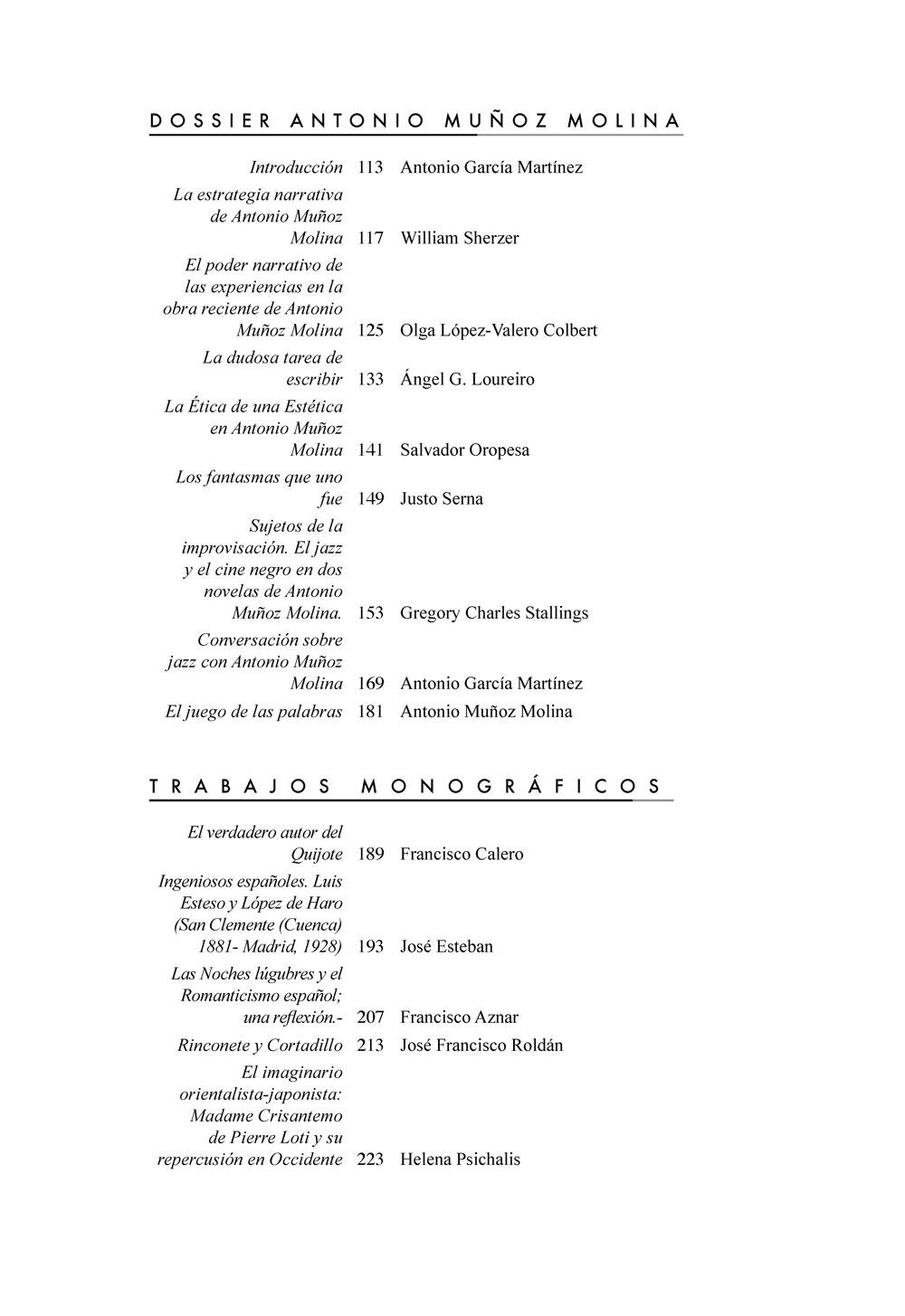 Páginas-desdeBARCAROLA-90-91_Página_4