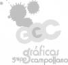 Grupo Gráficas Campollano