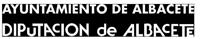 Diputación Provincial y Ayto. de Albacete