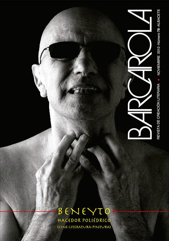 BARCAROLA 78G