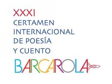 XXXI CERTAMEN INTERNACIONAL DE POESIA Y CUENTO