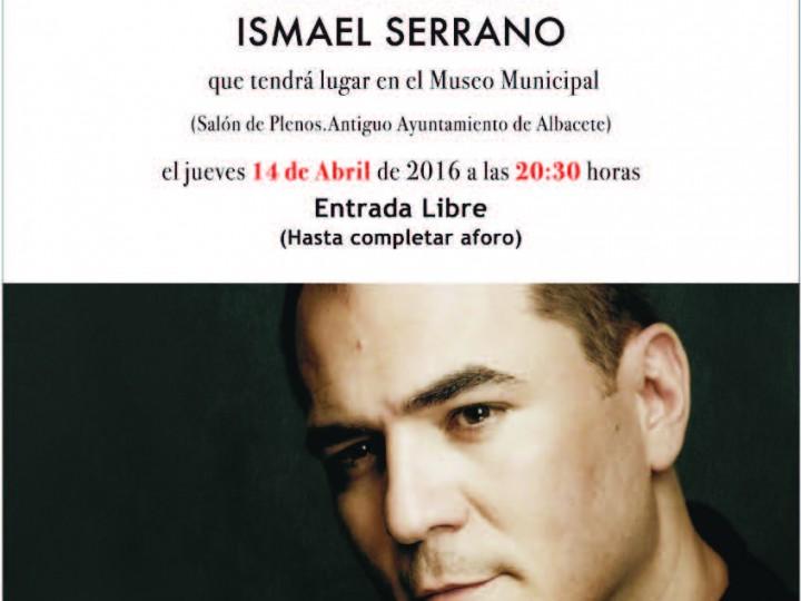 Invitación a la XXXI entrega de Premios Internacionales de Poesía y Cuento BARCAROLA