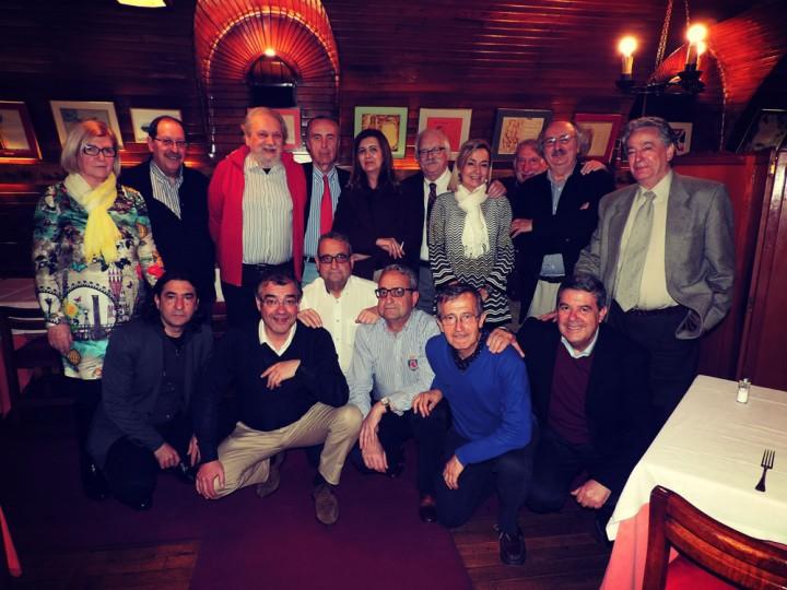 Fallado los premios literarios internacionales BARCAROLA, en su XXXI edición