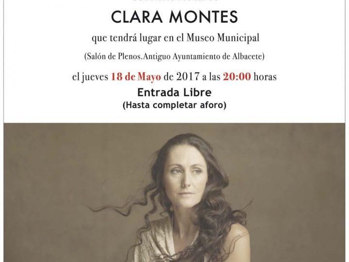 XXXII Entrega de los Premios Internacionales de Poesía y Cuento BARCAROLA