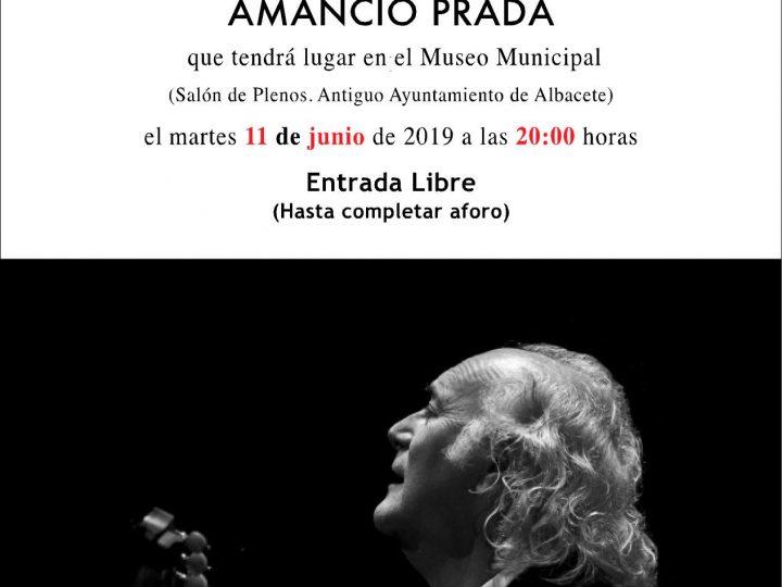 XXXIII Entrega de los Premios Internacionales de Poesía y Cuento BARCAROLA