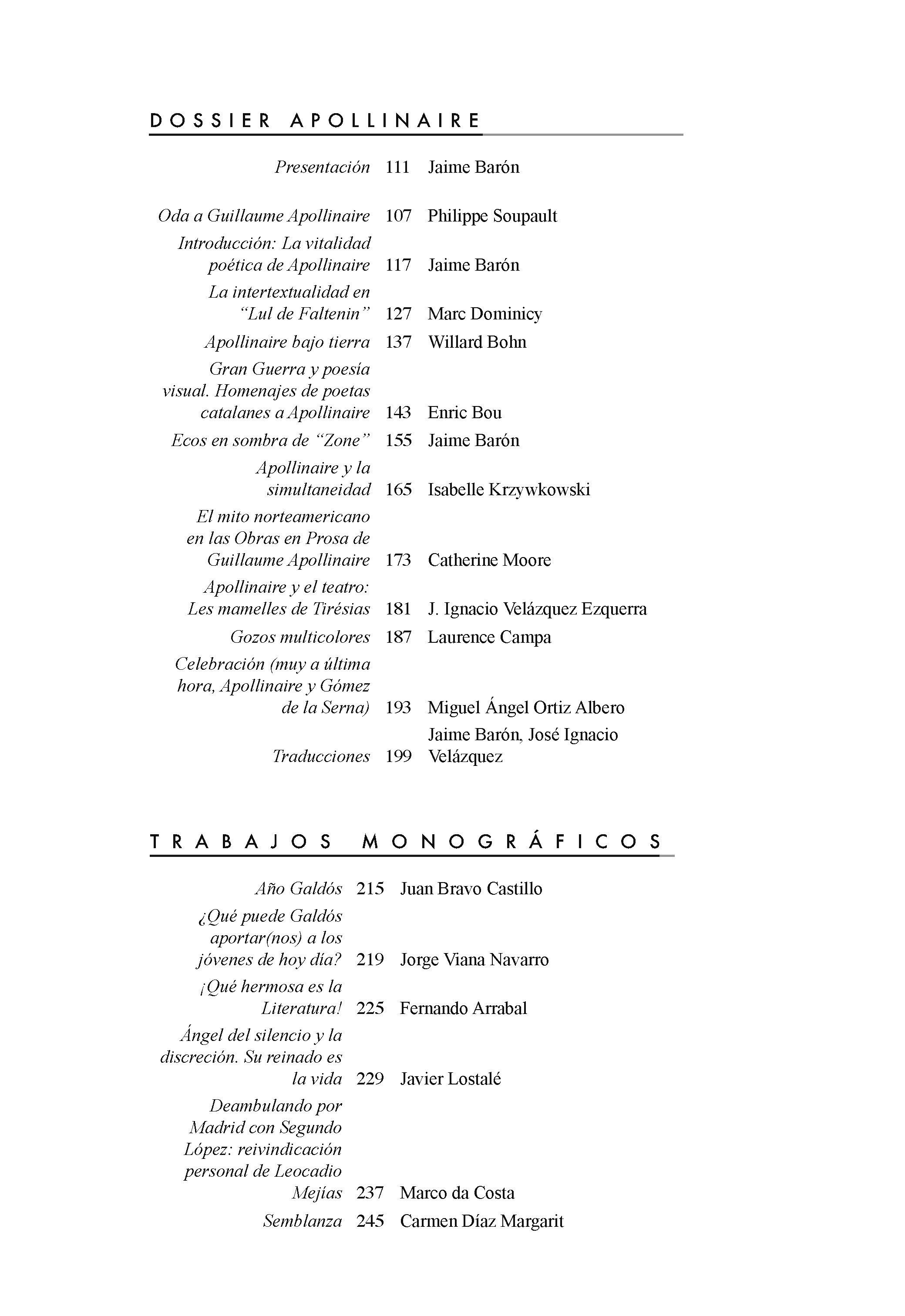 Páginas desdeBARCAROLA 94-95 INTERIOR_Página_4